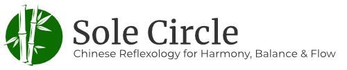 SOC-Logo3